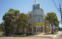 206/41-45 Pacific Highway, Waitara NSW