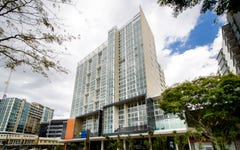 1501/977 Ann Street, Fortitude Valley QLD