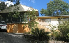 14 Craignair Close, Wallsend NSW