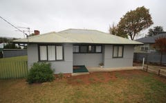 10 Condon Ave, Mount Austin NSW