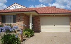 28 Unwin Avenue, Jerrabomberra NSW
