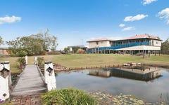 4185 Coraki Casino Road, Casino NSW