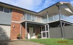 12 Tambar Place, Urunga NSW