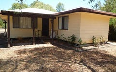 Address available on request, Longwood VIC
