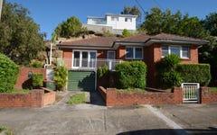29 Walker Street, Turrella NSW