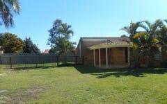 144 Henderson Road, Burpengary QLD