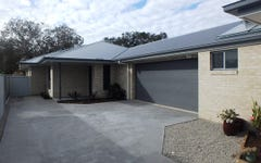 2/6 Cedar Street, Evans Head NSW