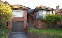 24 Kilby Road, Kew East VIC