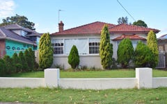 30 Jenner Parade, Hamilton South NSW