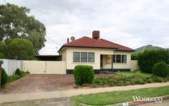 3 Boldrewood Drive, Swan Hill VIC