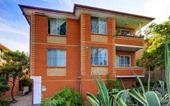 2/33 Bexley Rd, Campsie NSW