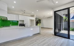 4/19 Hinkler Crescent, Fannie Bay NT