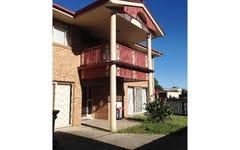 2/4 Knotts Close, Grafton NSW
