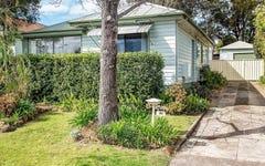 55 Perks Street, Wallsend NSW