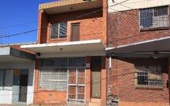 95 Avoca Street, Yagoona NSW