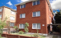 4/12 Templeman Crescent, Hillsdale NSW