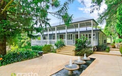 Address available on request, Springbrook QLD
