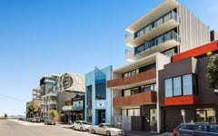 401/41 Nott Street, Port Melbourne VIC