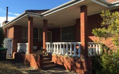 251 Hector st, Sefton NSW