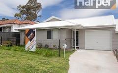 2/19B Irving St, Beresfield NSW