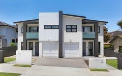 3 Burke Street, Chifley NSW