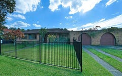 193 Aries Way, Summer Hill NSW