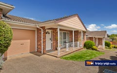 3/17 Edgar Street, Eastwood NSW