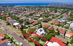 151 Headland Road, North Curl Curl NSW