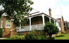 38 Wide St, Kempsey NSW
