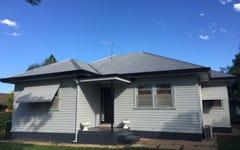33A Osric Street, Gunnedah NSW