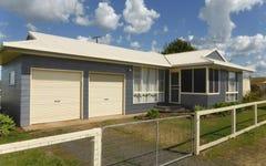 118 Mahoneys Lane, Edenville NSW