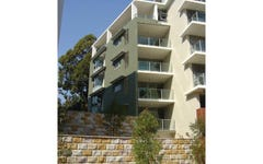D509/12 Duntroon Avenue, St Leonards NSW