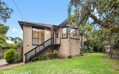 538 Melbourne Road, Blairgowrie VIC