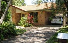 36 Kowonga Street, Pacific Paradise QLD