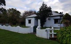 155 Smith Road, Yahl SA