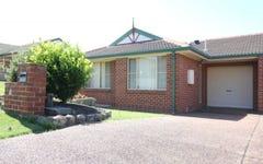 1/12 Ventura Close, Rutherford NSW