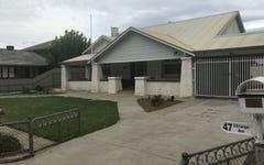 47 D'Erlanger Avenue, Collinswood SA