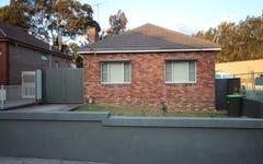 56 Arinya Street, Kingsgrove NSW