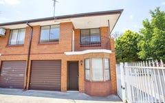 1/31-33 Hughes Street, Cabramatta NSW