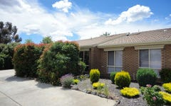 Unit 12/7 Sommers Street