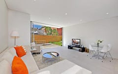 G14/1-7 Waratah Avenue, Randwick NSW