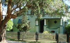 12 Chillcott Street, Lambton NSW