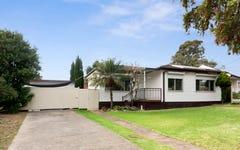 69 Hassall Street, Smithfield NSW