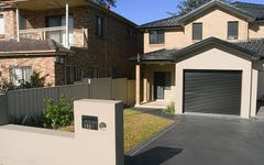 115A Noble Avenue, Greenacre NSW