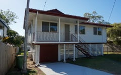 33 Zuhara street, Rochedale South QLD