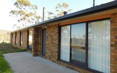 19 ROYSETON AVENUE, Clarence Town NSW