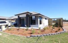 35 Norfolk Drive, Burpengary East QLD