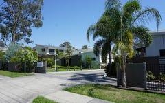 2/62 Riverhills Road, Eagleby QLD