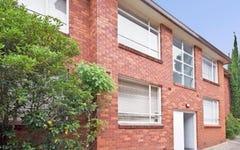 1/9 Fairmount Street, Lakemba NSW