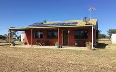 12 Eddy Drive, Capella QLD